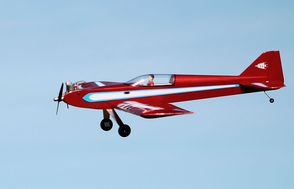 May 29 flying 074