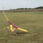 A-DSCF0070