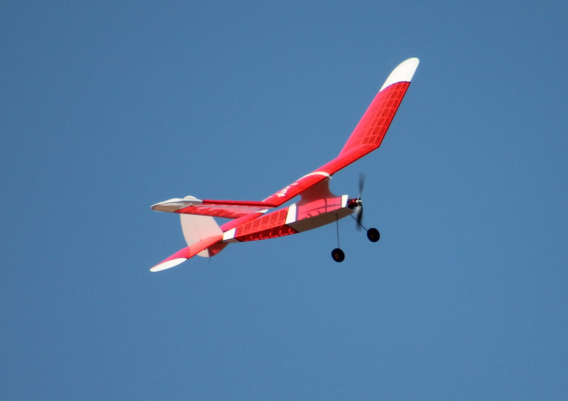 Lanzo Bomber 022